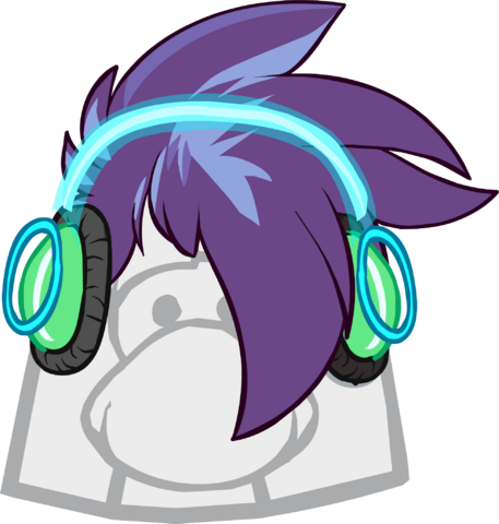 File:The Holo Headphones clothing icon ID 1867.PNG