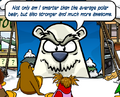 Thumbnail for version as of 02:22, November 5, 2012