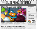 Thumbnail for version as of 04:01, June 13, 2013