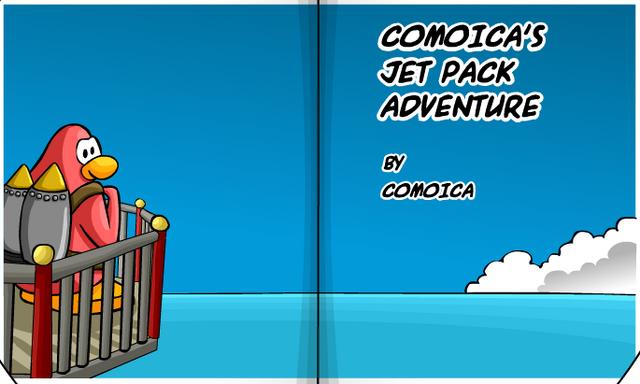 File:Comoica's Jetpack Adventure.PNG