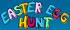 Easter Egg Hunt 2007 logo