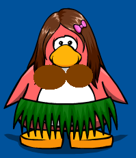 File:Grass Skirt and Coconut Bra.png