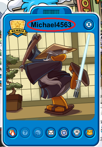 File:Hacker Player Card.png