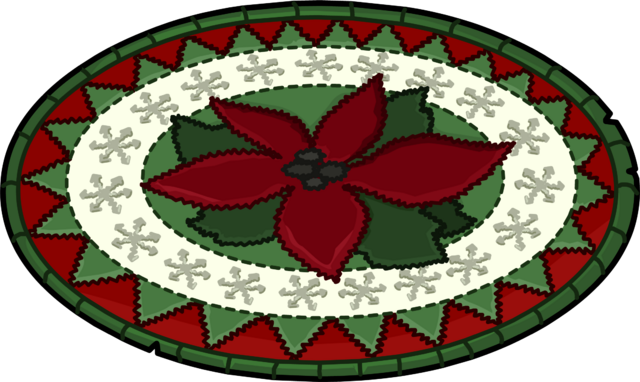 File:Holly Jolly Rug.png
