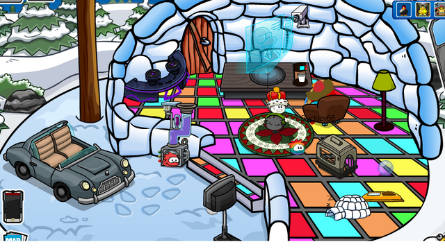 File:Laider igloo.png