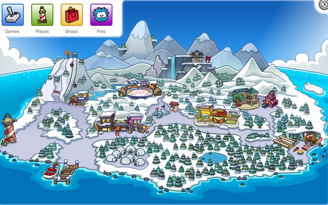 File:Map December 5th 2013.png
