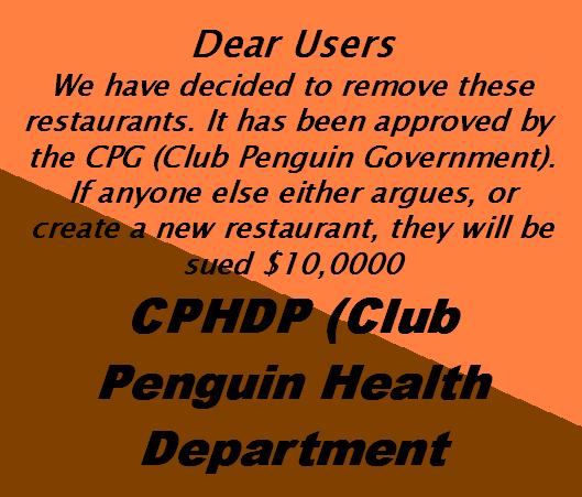 File:Resturants dead.png