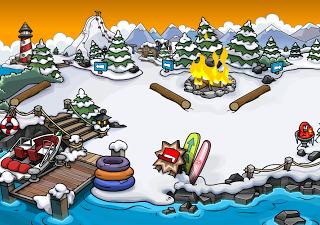 File:SandorL Dock Fire.png