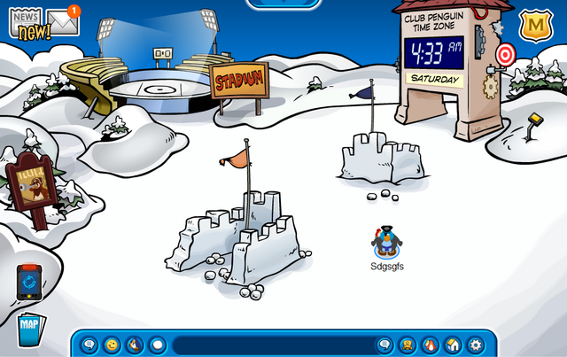File:Snow Forts during rh quest.png