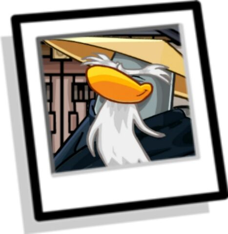 File:...this is sensei icon =D.jpg