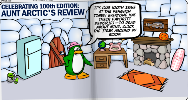 File:AuntArcticInCPTimes;Issue100B.png