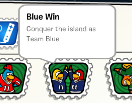 File:Blue win stamp book.png