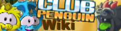 File:JWPengiePrehistoric2014LogoSubmission1.png