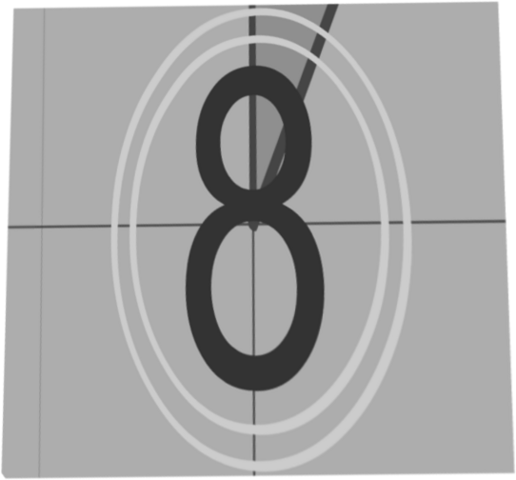 File:Movie Countdown 8 living sled.png