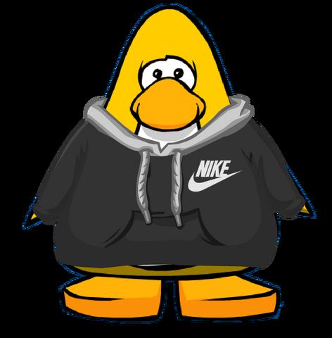 File:Nike Hoodie In Playercard.png