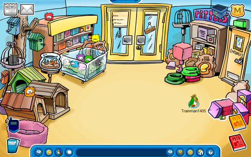 File:Pet Shop during Earth Day 2010.png