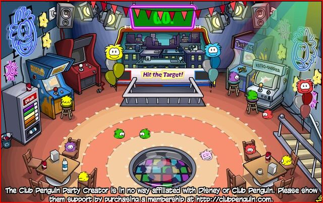 File:Puffle Party 2.JPG