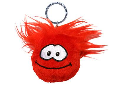 File:Red Puffle Keychain.jpg
