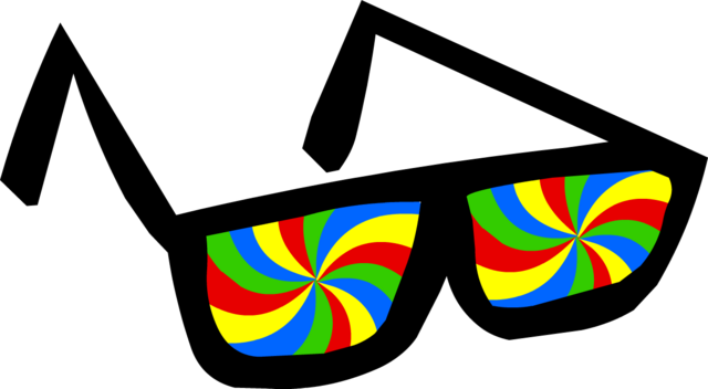 File:Swirly Glasses icon.png
