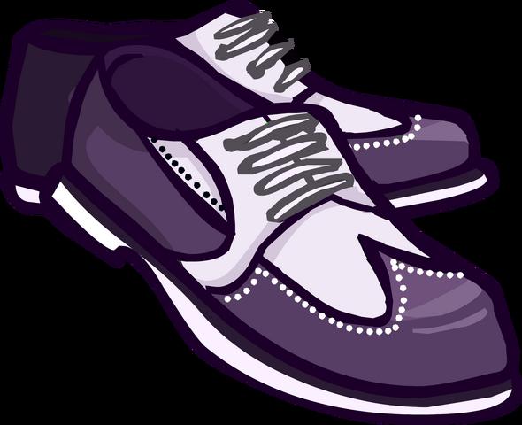 File:CountShoes.png