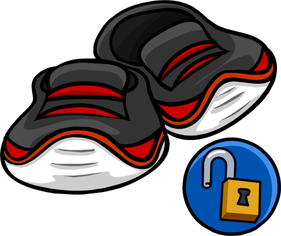 File:Light Up Shoes unlockable icon.png