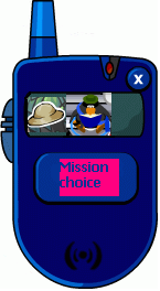 File:MissionPhone.png