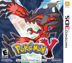 File:Pokemon Y.png