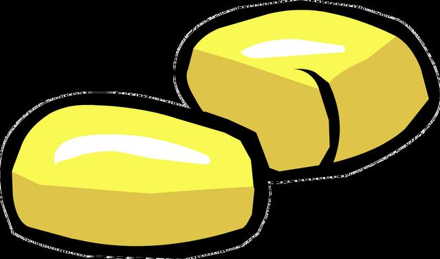 File:Popcorn Seeds Q11.png