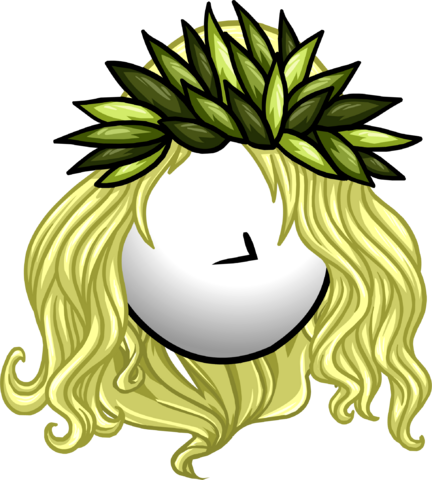 File:ThePineappleCrownOldIcon.png