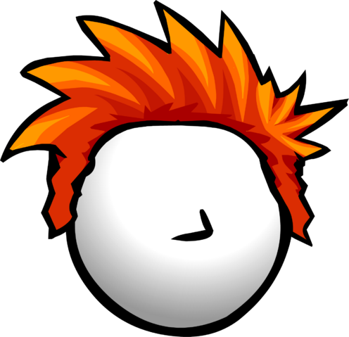 File:The Firestriker clothing icon ID 670.png