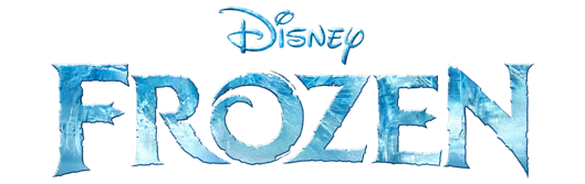 File:FrozenParty.png