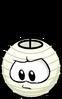 Grumpy Lantern sprite 009