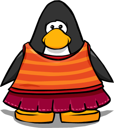 File:Layered Lava Outfit from a Player Card.png