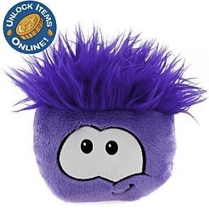 File:Purplepuffle6.png