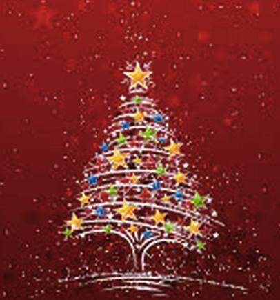 File:Christmas Tree 1.png