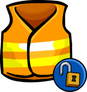 Clothing Icons 10770