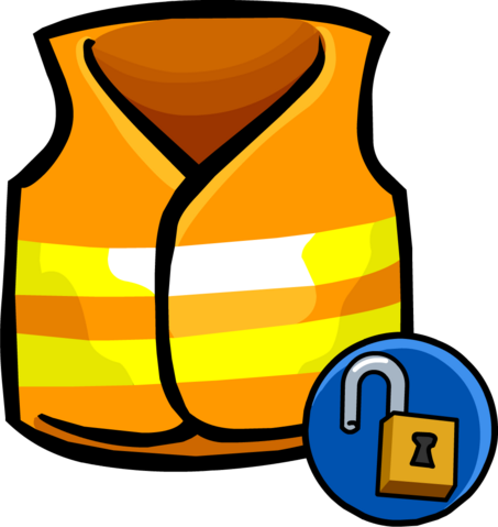 File:Clothing Icons 10770.png