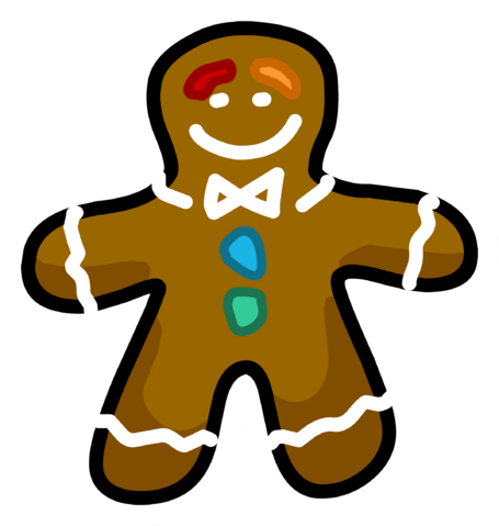 File:Gingerbread Man Pin.PNG
