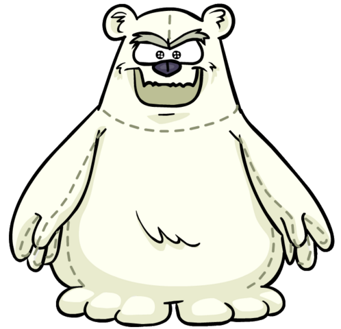 File:Herbert Disguise clothing icon ID 4744.png