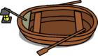 Lifeboat sprite 001