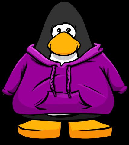 File:PurpleHoodiePC.png