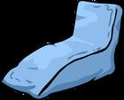 Stone Deck Chair sprite 001