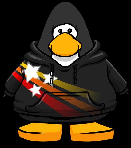 File:BlackRGB2PC.png
