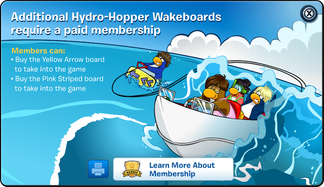 File:Hydro Hopper Mmembership Error.png