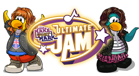 File:Rocky CeCe Ultimate Jam.png