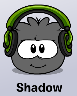 File:Shadow Puffle.png