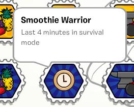 File:Smoothie warrior stamp book.png