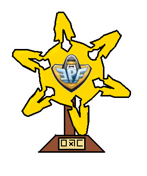 File:EPF Agent Snowflake Award.jpg