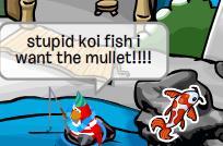 File:Koi Fish In Game.jpg
