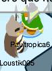 File:Paultropica6 meets Loustik005 (1st Time).png
